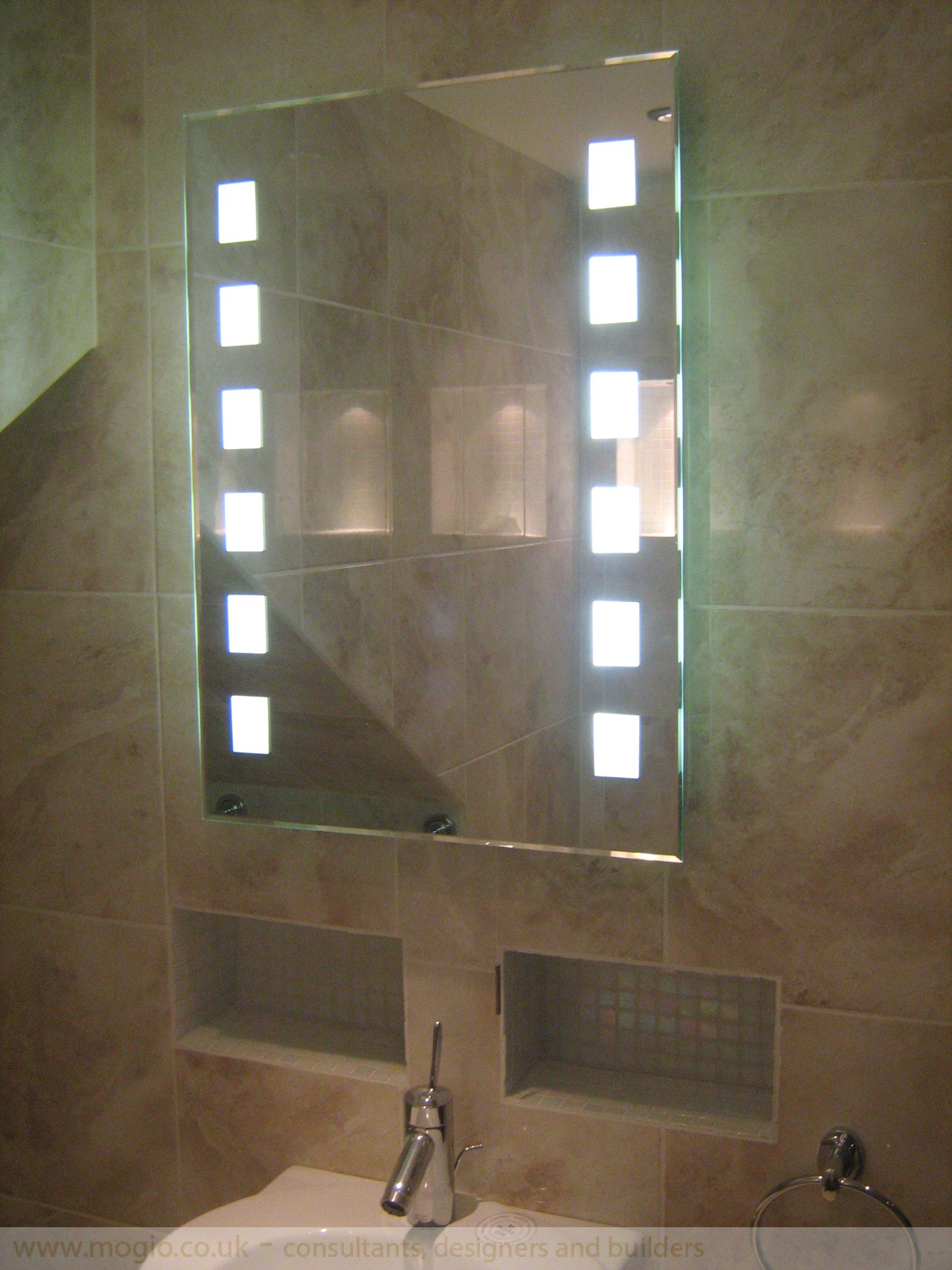 shower.niches.lights.small
