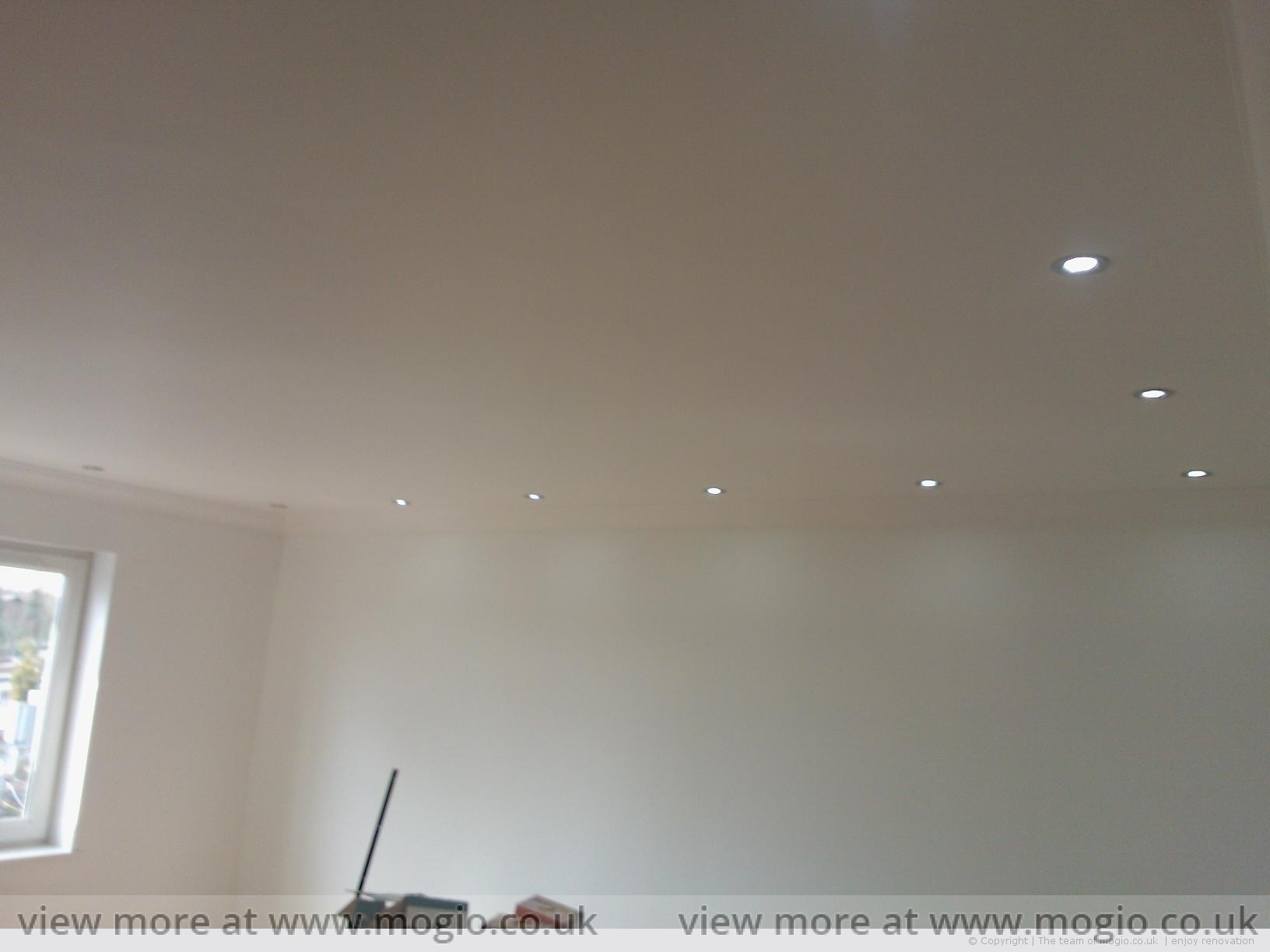 Suspended-ceiling_2