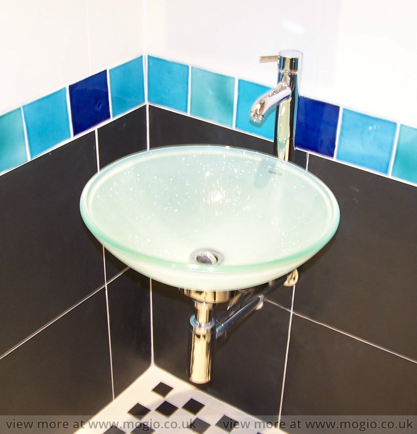 milky-blue-glass-washbasin1