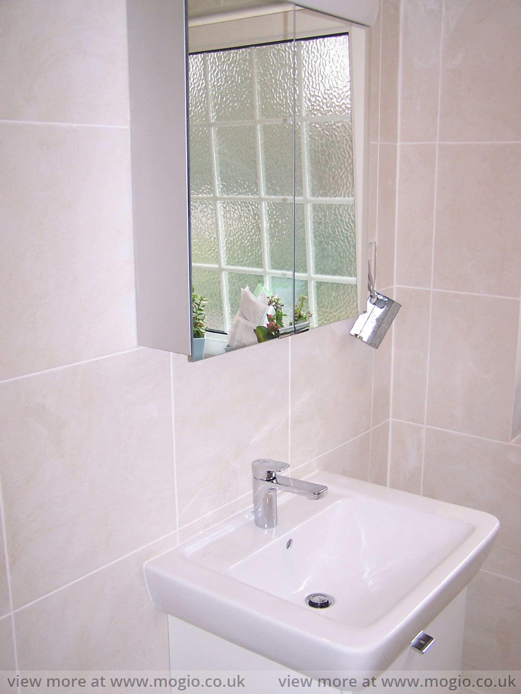 Renovation On Budget Wet Rooms Bathrooms Fitting