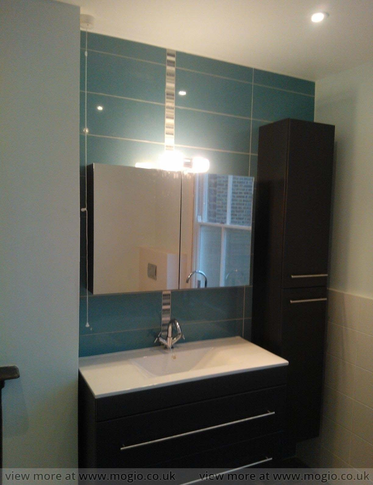 2.bedroom.flat._large_bathroom_refurbishment_3
