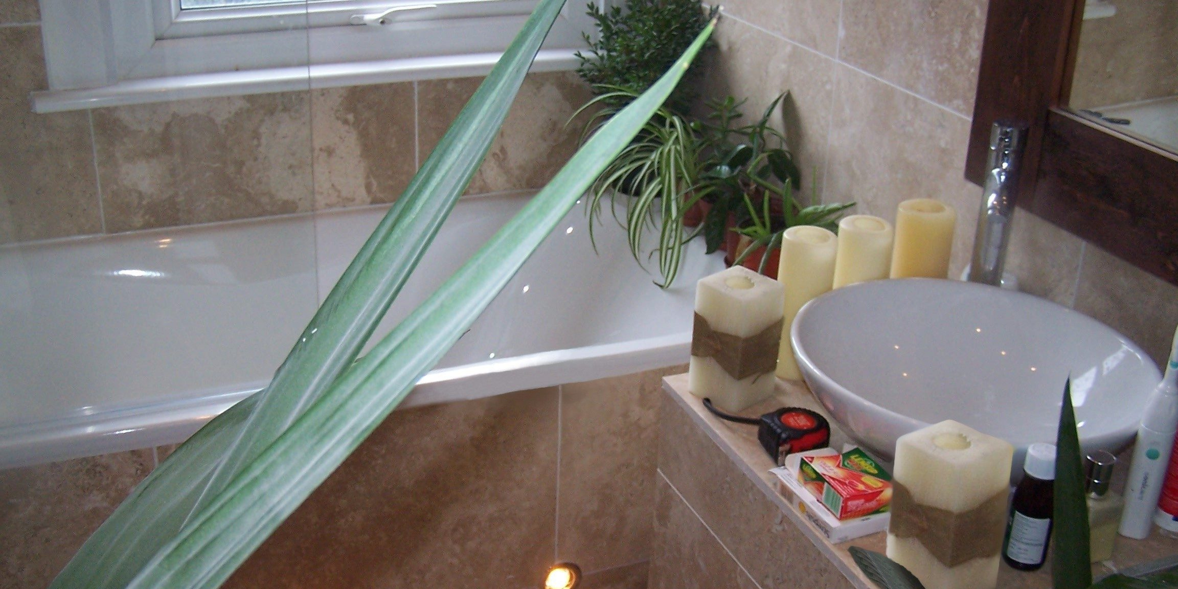 Average cost of bathroom renovation wet rooms bathrooms - Bathroom renovation order of trades ...