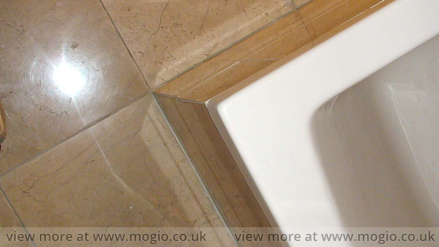 tile_corner_with_no_plastic_edge