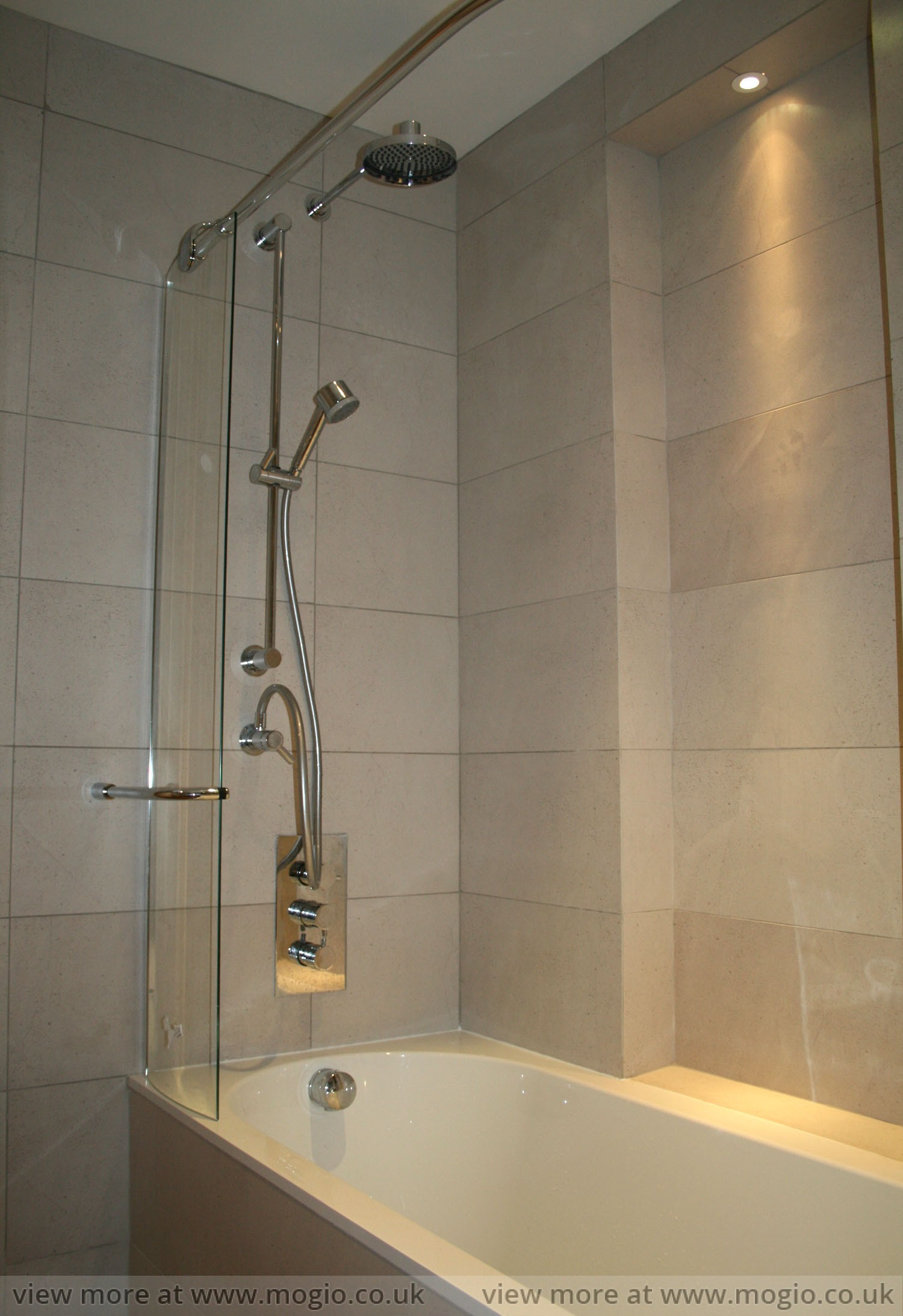 bathroom_bath_shower