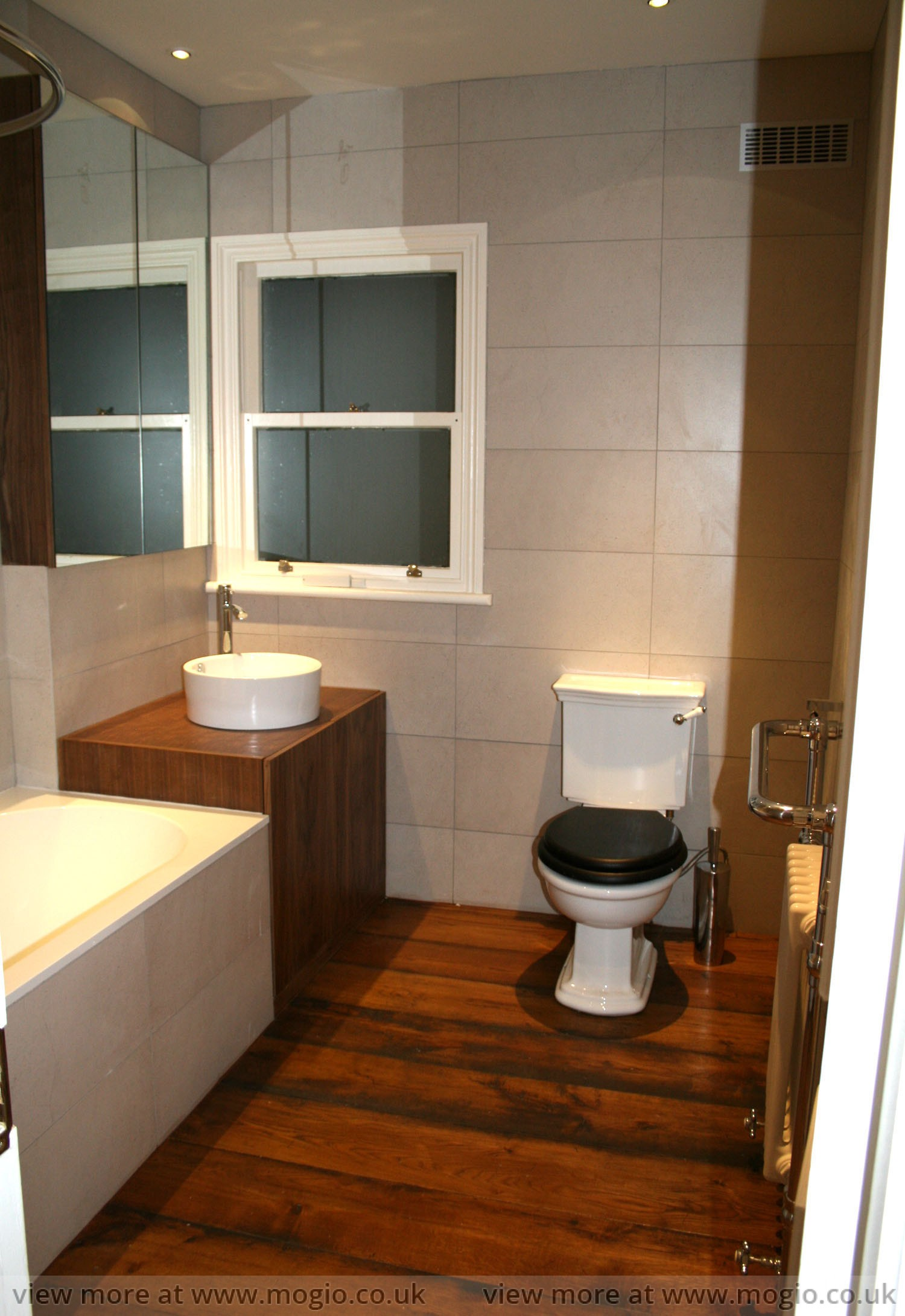 bathroom_bespoke_furniture1