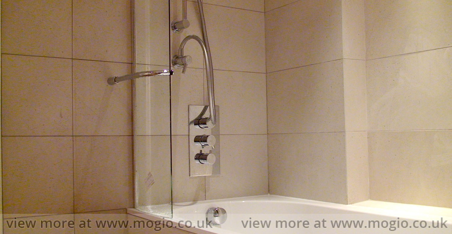 How Much Would It Cost To Realise Not Typical Bathroom