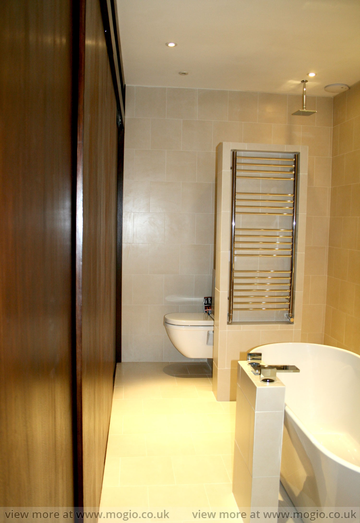 en_suite_wetroom