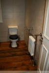 wooden.floor.bathroom copy