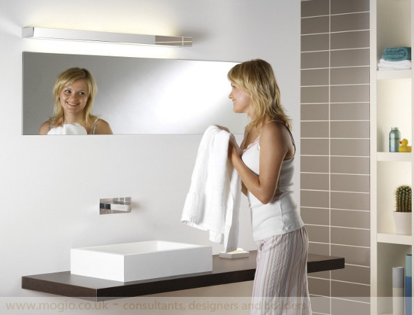 Illuminated-Mirrors-and-Waterproof-Light-Fittings
