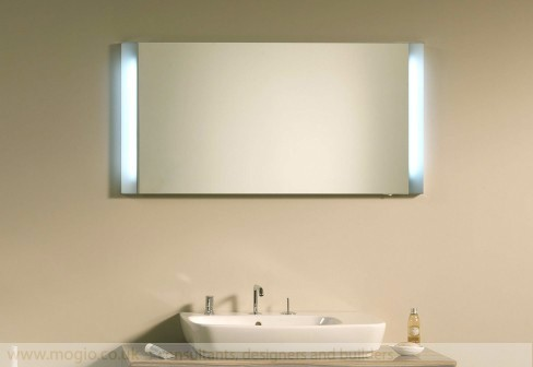Toilet-Accessories-Mirrors-Mirror
