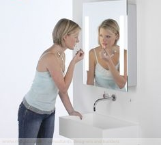 bathroom-cabinet-with-a-mirror-