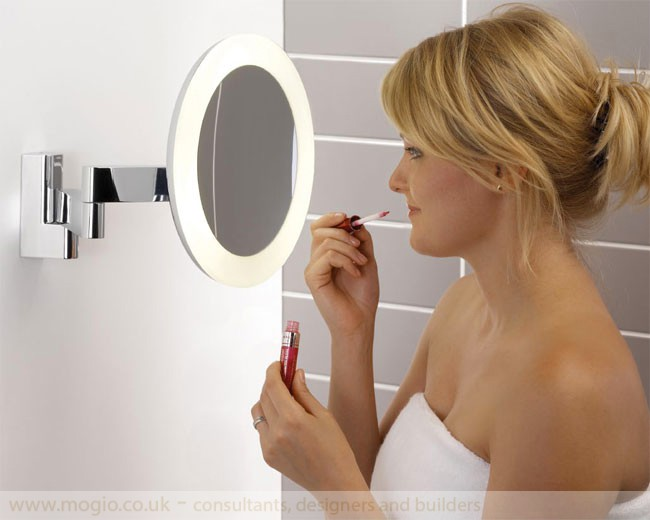 bathroom-mirror.light
