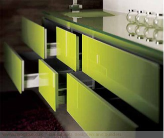 monolite_bathroom_green