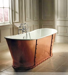 raddison cobre_imperoal bathrooms