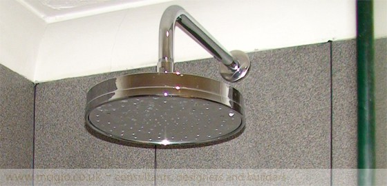 rainfall_shower_head_arm
