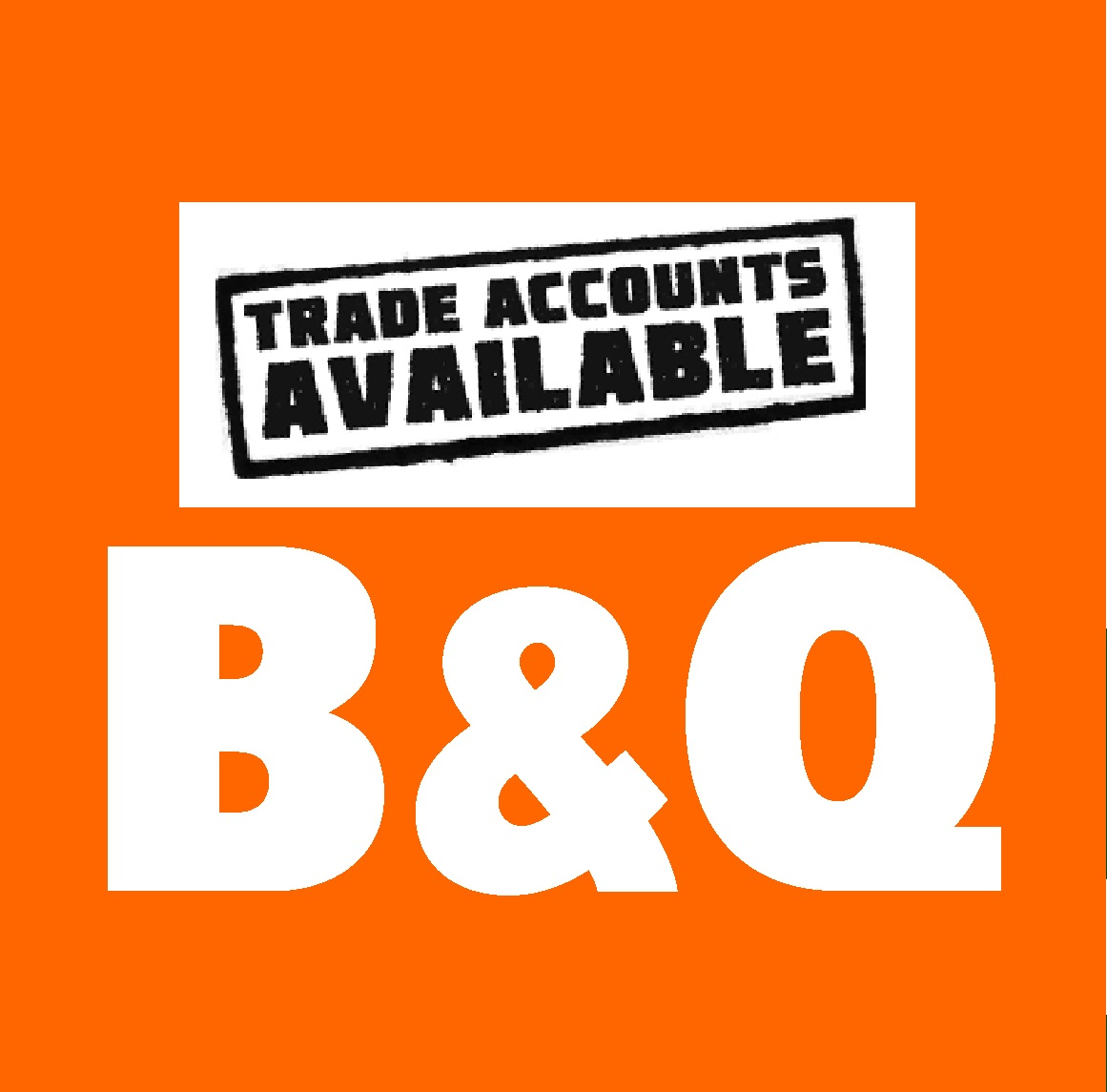 cheaper kitchens from B&Q